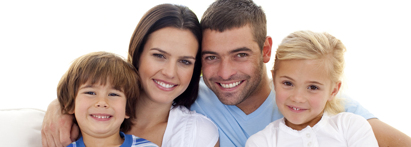 Accepting New Patients at Forest Falls Dental, Yarmouth Maine 04096