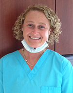 Friendly Dentist Hygienist Best Reviews Recommended, Forest Falls, ME Office